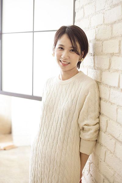 森田 菜美