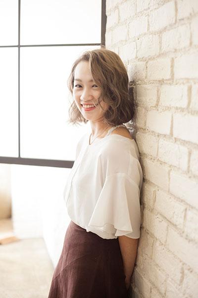 Kondo Maiko