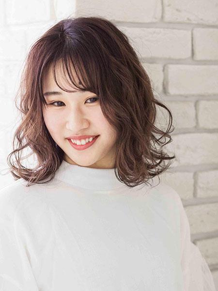 Onishi Nozomi