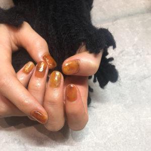 orange  ×  bronze